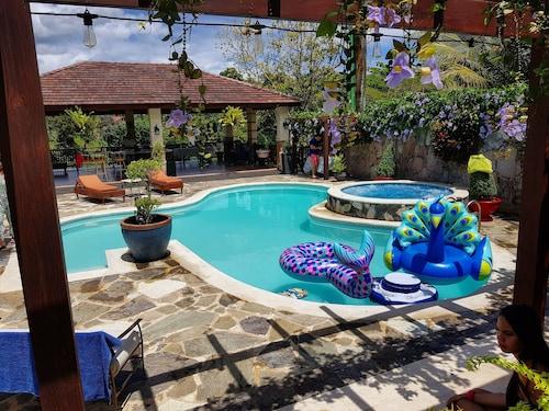 Best Villas in Villa Altagracia for 2020: Find $17 Private ...