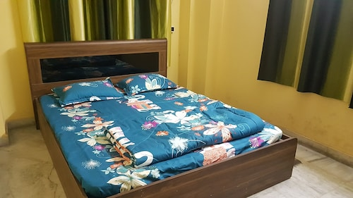Debsden Homestay Comfortable Cozy Private Aprtmnt wth all Amenities