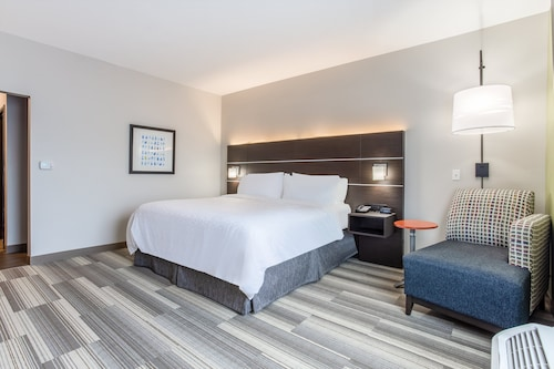 Holiday Inn Express & Suites Ottawa