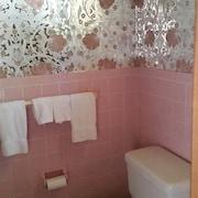 Villa Moderne Motel in Charlevoix   Cheap Hotel Deals ...