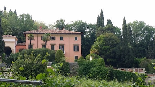 Residenza Le Coste