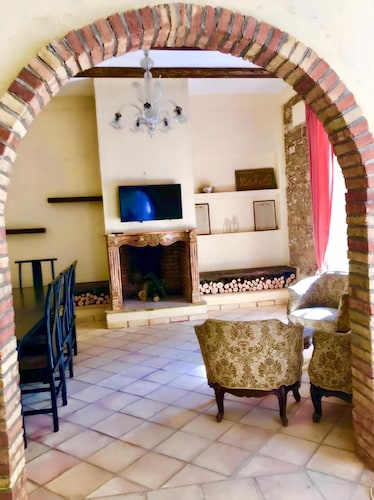 Appartamento San Francesco - Holiday Home