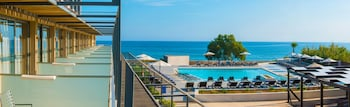 I Resort Beach Hotel & Spa - Adults Only