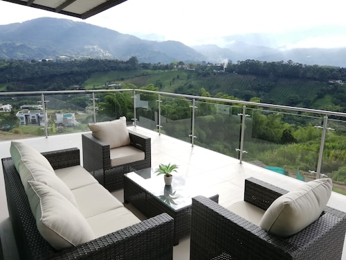 Cajamarca Apartments - ebookers ie