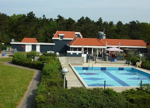Top 10 Accommodation Near Dunes Of Texel National Park From Au120