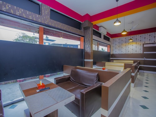 Cheap Hotels in Itahari from £7 - ebookers com