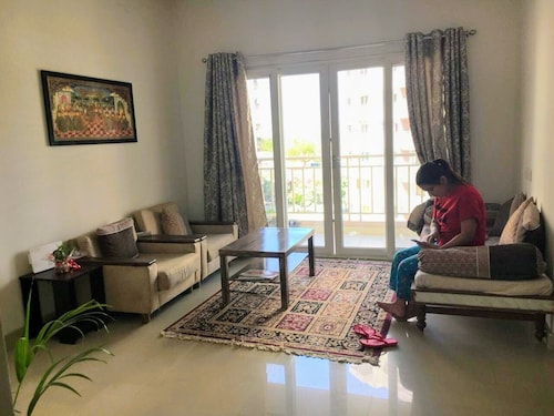 SK Homestays Provide Best Facilities