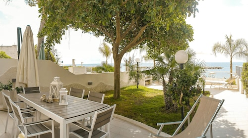Best Villas In Cetraro For 2020 Find 43 Private Luxury