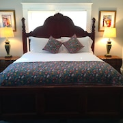 Charming B&B in the Heart of Lodi, CA
