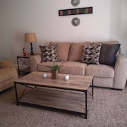 Merrydale Vacation Rentals Family Friendly