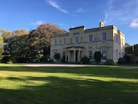 Backwell House (4 of 15)