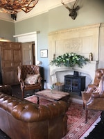 Backwell House (15 of 15)