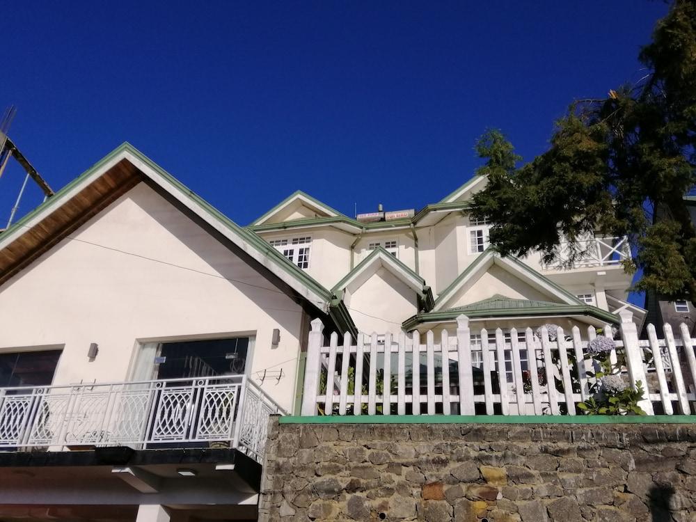 Melford Nuwaraeliya (Nuwara Eliya) – 2019 Hotel Prices