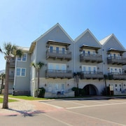 Cinnamon Shore- Turtle Cove TC 1209