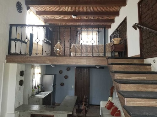 Agritourism In Guadalajara Jalisco Best Farm Stays For