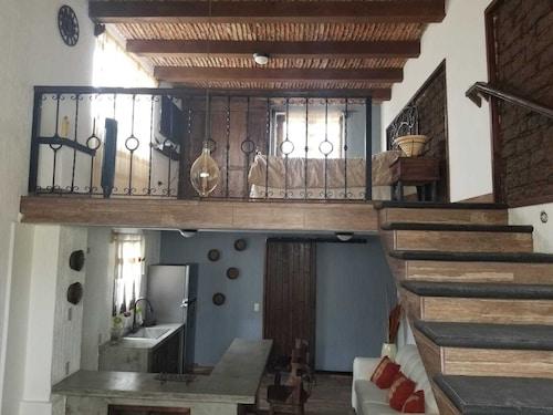 Agritourism In Zapopan Guadalajara Best Farm Stays For