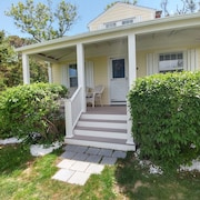 20 Chadwell Ave Sd54
