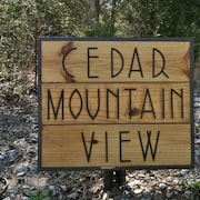 Cedar Mountain View - Near Sewanee & The Caverns/mountain View/hot Tub/game Room