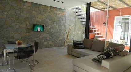 Complesso Villa Bianca Loft 1