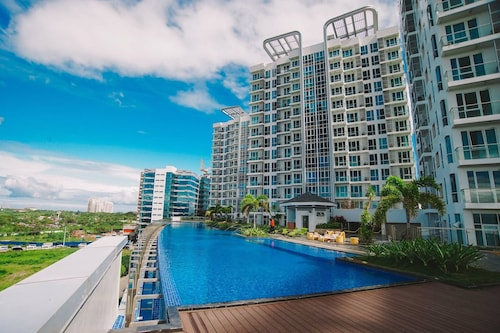 Mactan Fully Furnished Condo