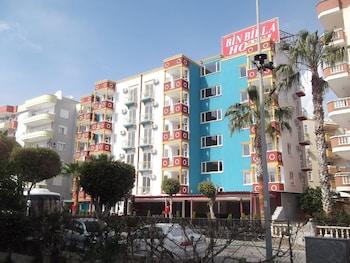 Bin Billa Hotel - All Inclusive