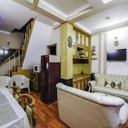 OYO Home 22653 Fancy 3BHK