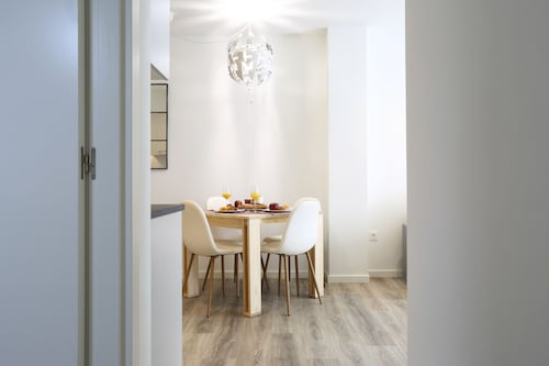 Miracruz Suite Apartment