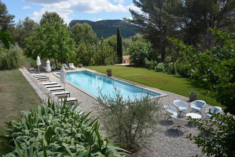 Les Aludes (Mille) – 2019 Hotel Prices | Expedia.co.uk on
