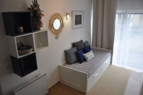 Cozy Accommodation Near Disneyland Paris
