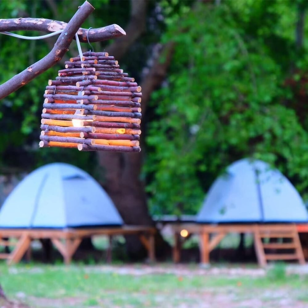 Camp Meeting Point: 2019 Room Prices , Deals & Reviews | Expedia