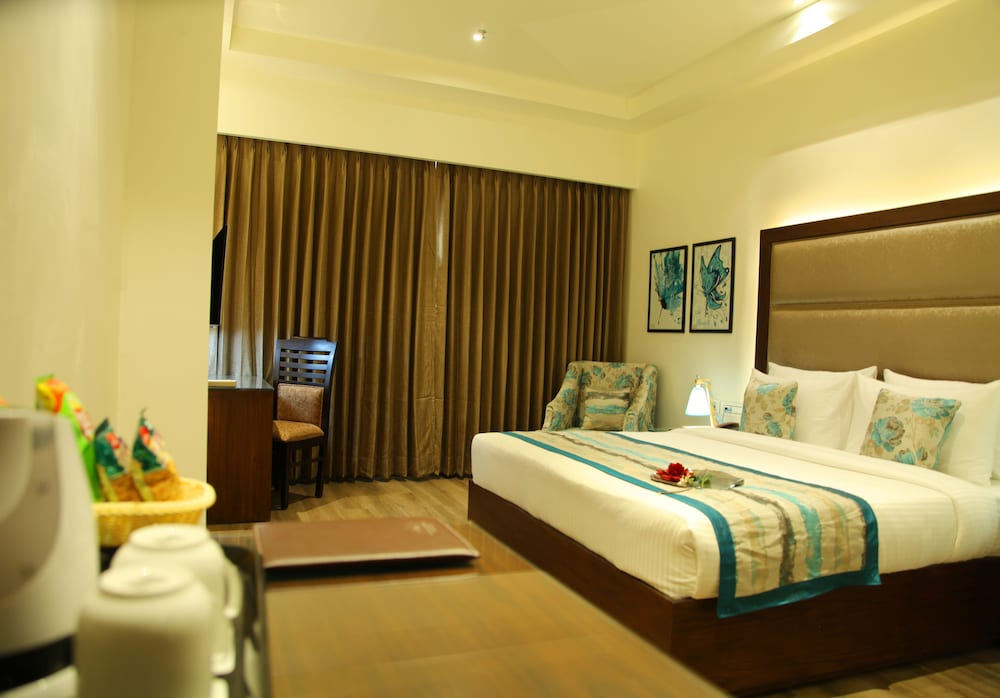 Discount 60 Off Wj Grand Hotel L Square Hotel Room Rates