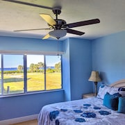 Charlotte Harbor View Condo - Monthly Rental