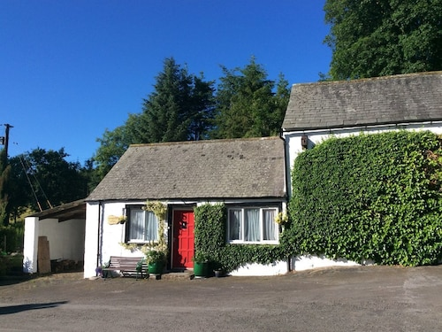Stables Cottage, Self Catering Holiday Home