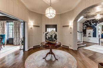 Historic Julian Price House Greensboro 2019 Room Prices