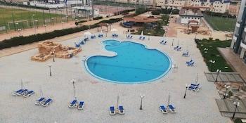 Tolip Inn Sharm