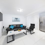 Bright and Spacious Aviator House in Filton, Bristol