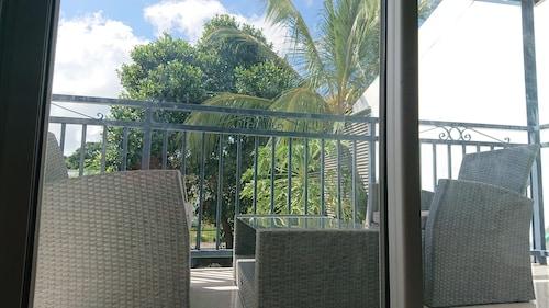 Mayotte Urlaub (Flug+Hotel) | Reisen & Kurzurlaub | Expedia.de