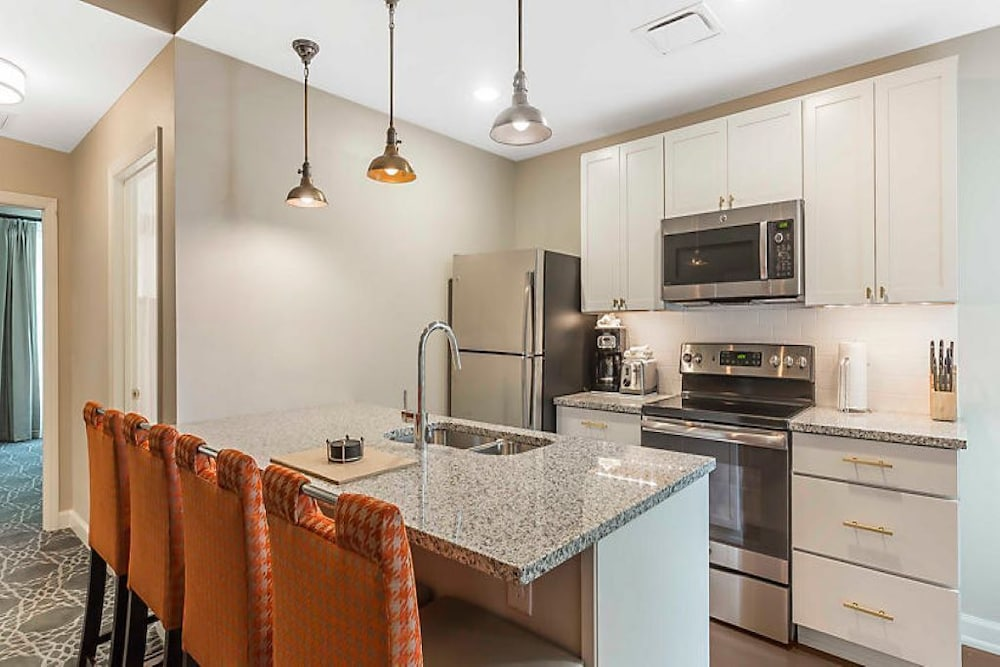 Private Kitchen, King 583 in Charleston