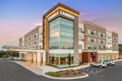 Cambria Hotel Fort Mill