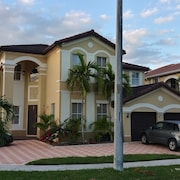 1 Bedroom Apartment in Hialeah Florida
