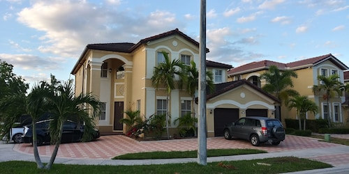 1 Schlafzimmer Apartment in Hialeah Florida