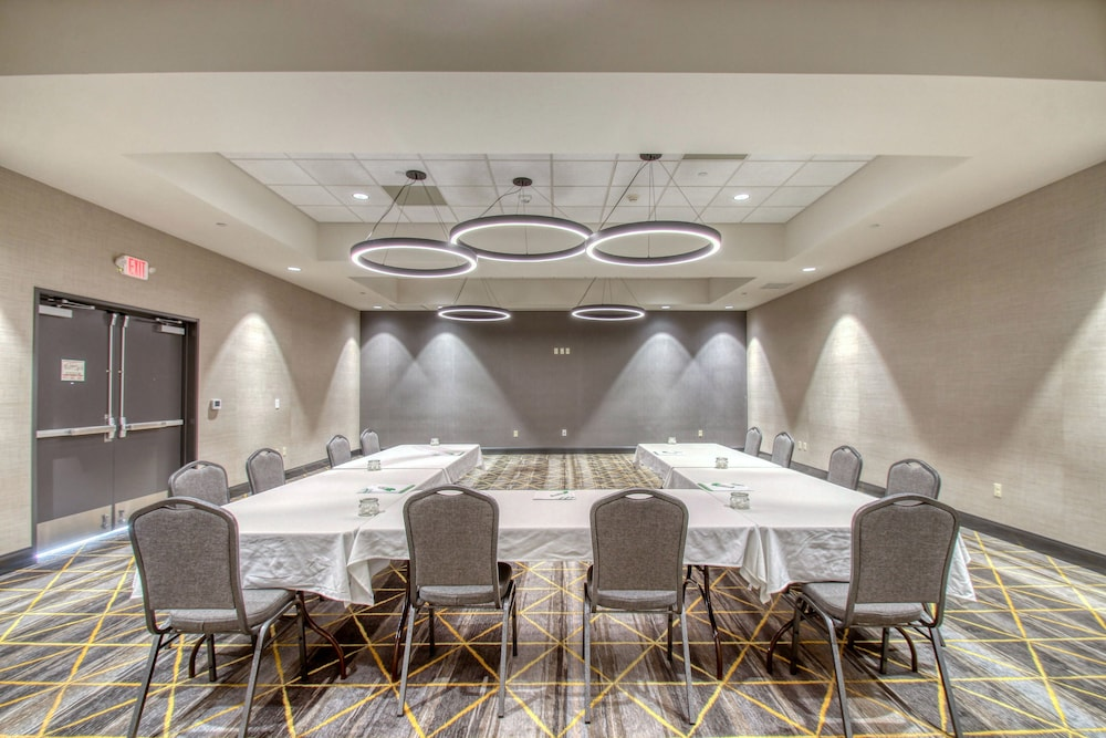 Meeting Facility, Holiday Inn Appleton, an IHG Hotel