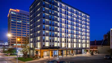 Hotel Indigo Chattanooga - Downtown