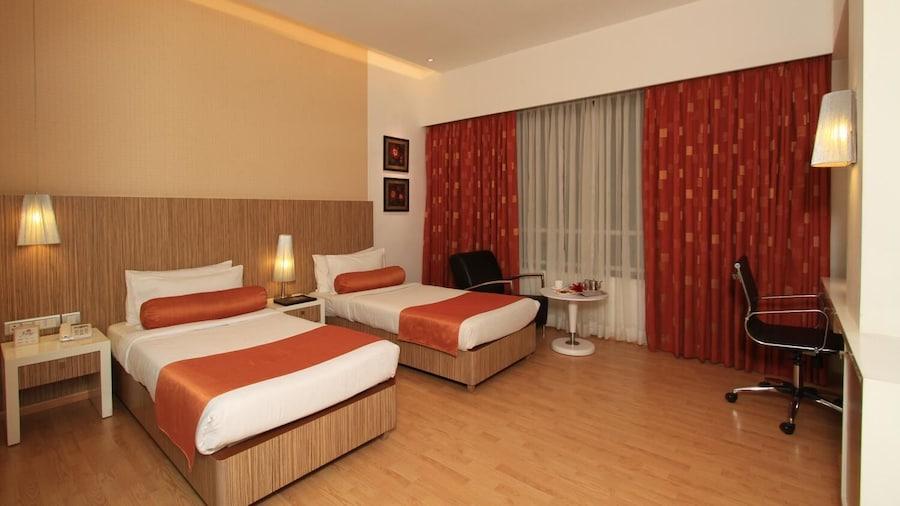 Hotel Aajura