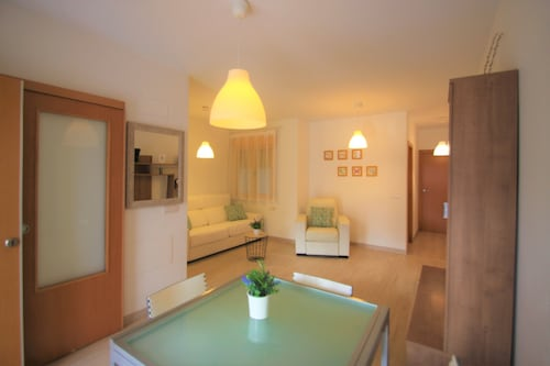Apartamento CasaTuris en El Altet AT101