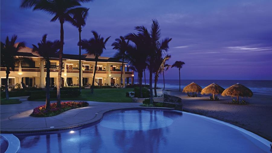 Luxury Suite By Estrella del Mar
