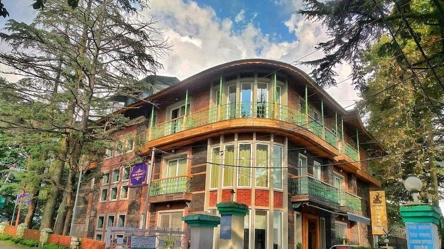 D'S CASA Hotel