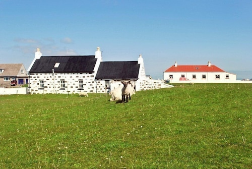 Tiree Scarinish Hotel