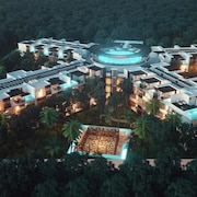 The Panoramic By Xperience Hotels