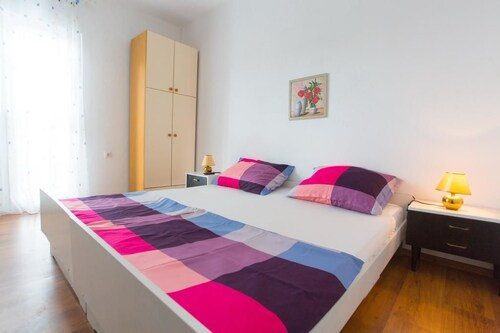 Apartman Dreams 1